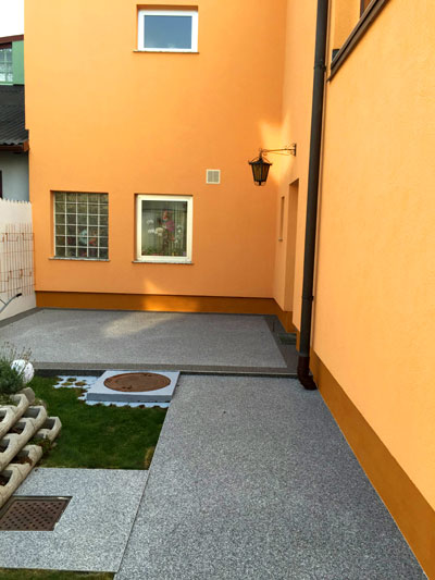 fassade-orange